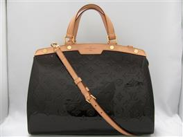 LOUIS VUITTON(ルイヴィトン ルイヴィトン ブレアGM M91616