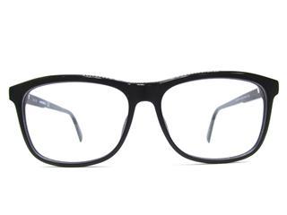 ディーゼル (DIESEL) メガネフレーム 眼鏡 アイウェア DL5183-F