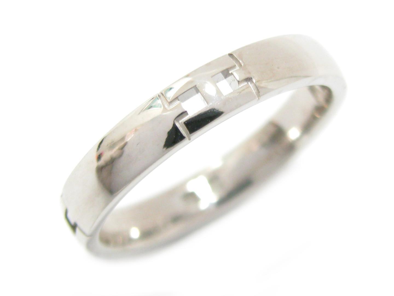 ヘラクレス リング 指輪 #54/13.5号