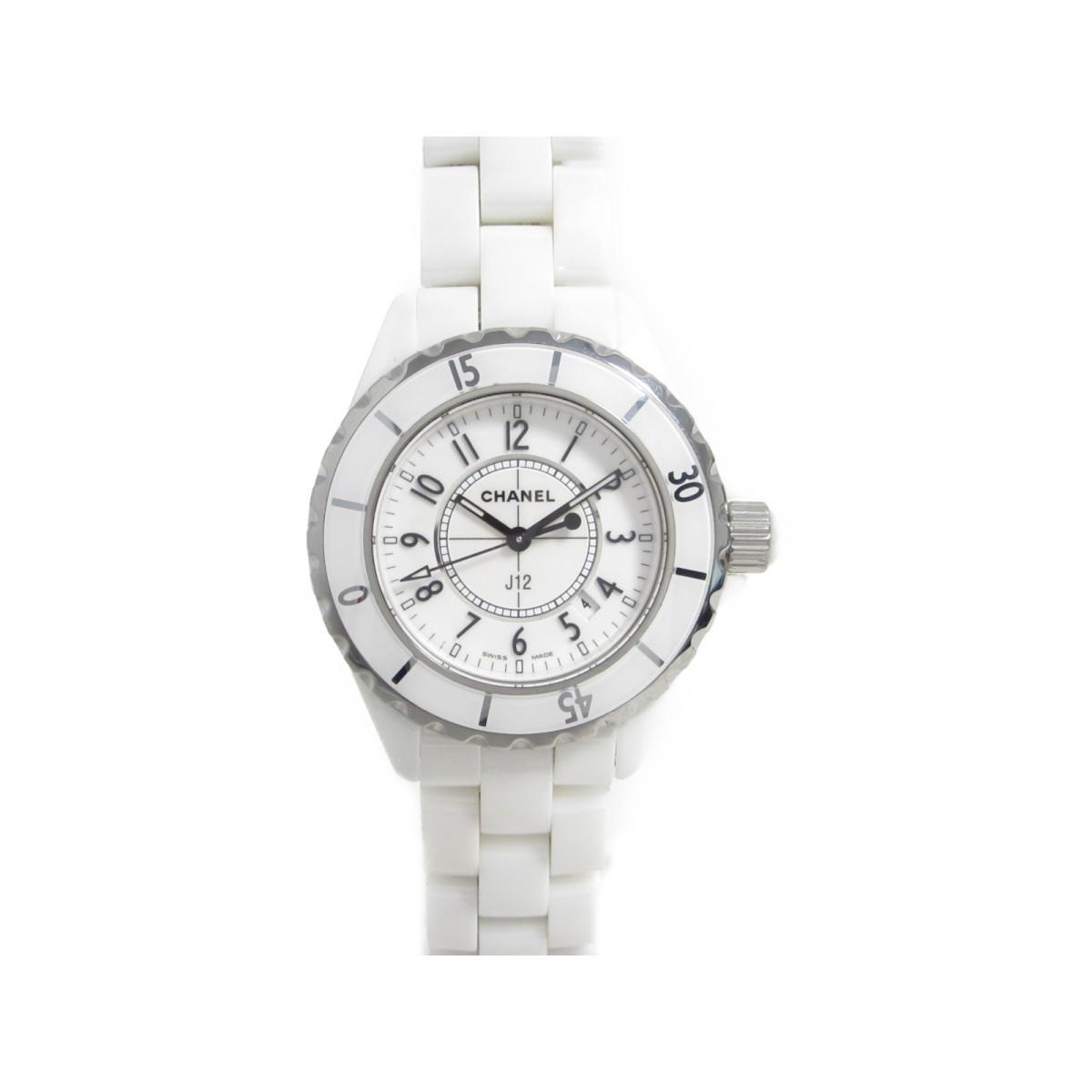 J12 腕時計 レディース/人気/お洒落/SALE/お買得品