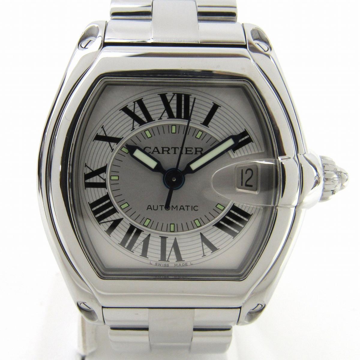 ロードスター ウォッチ 腕時計/おすすめ/SALE/