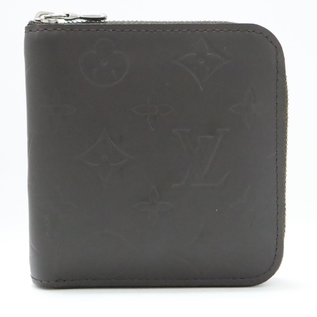 グラセ ポルトビエモネジップ 財布