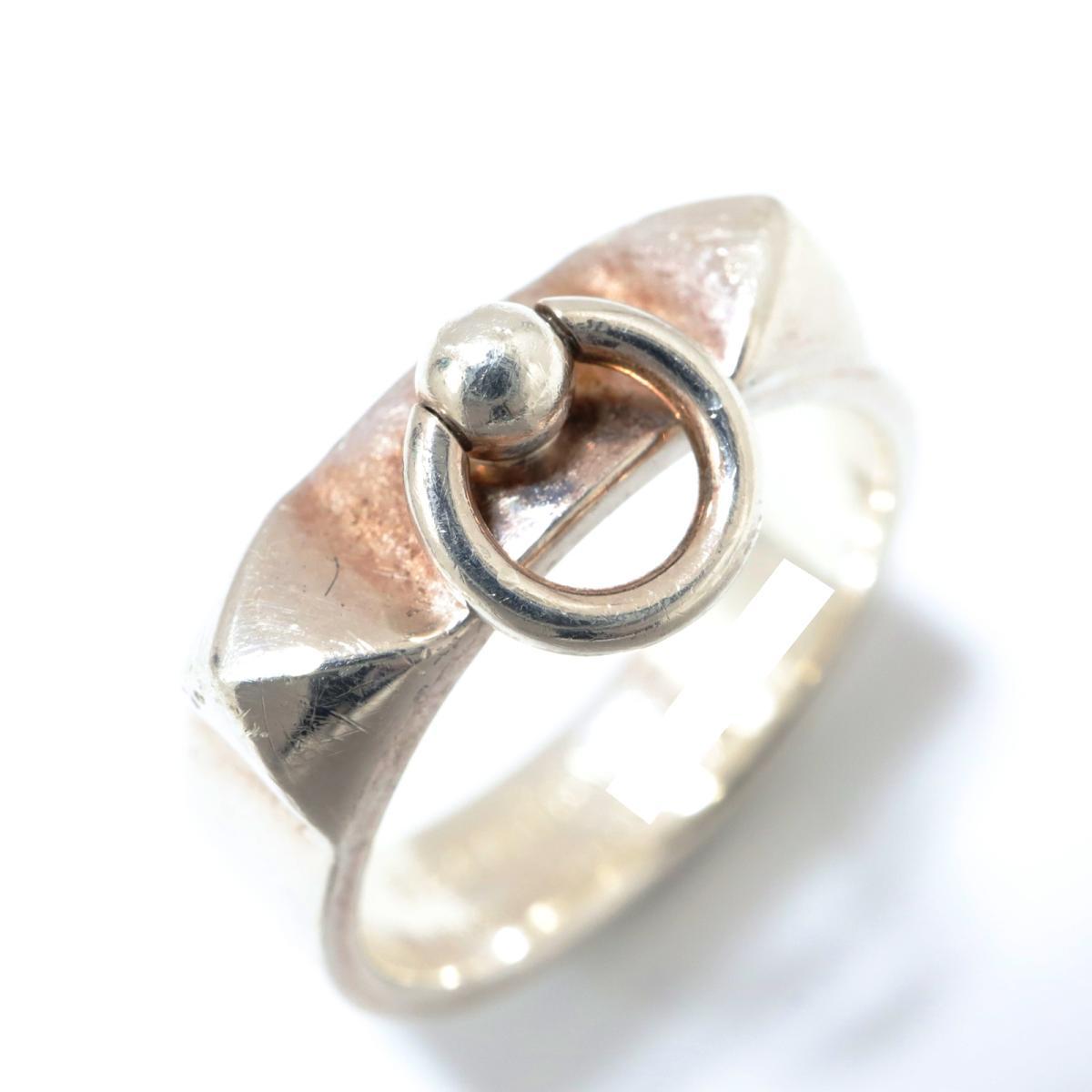 コリエ・ドシアン リング 指輪 #50/10号