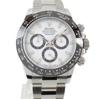 ロレックス (ROLEX) デイトナ 腕時計 ウォッチ 116500LN