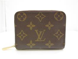 LOUIS VUITTON(ルイヴィトン ジッピー・コインパース