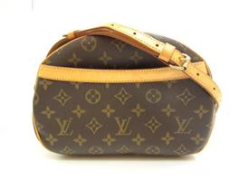 LOUIS VUITTON(ルイヴィトン ブロワ