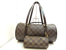 LOUIS VUITTON(ルイヴィトン ルイヴィトン パピヨン N51303
