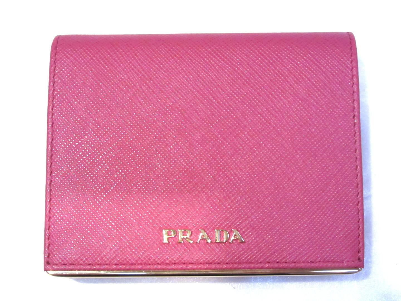 二つ折財布/可愛い/おすすめ 財布