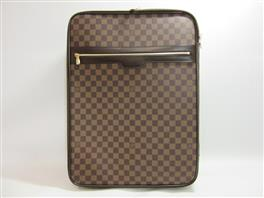LOUIS VUITTON(ルイヴィトン ペガス55