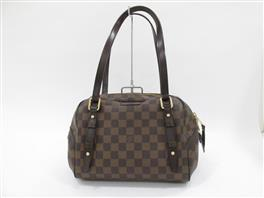 LOUIS VUITTON(ルイヴィトン リヴィントンPM ショルダーバッグ