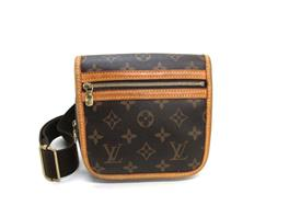 LOUIS VUITTON(ルイヴィトン バム・バッグ・ボスフォール ウエストバッグ