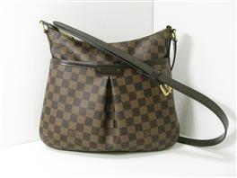 LOUIS VUITTON(ルイヴィトン ルイヴィトン ブルームズベリPM N42251