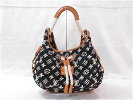 LOUIS VUITTON(ルイヴィトン ルイヴィトン ビュルMM M40235