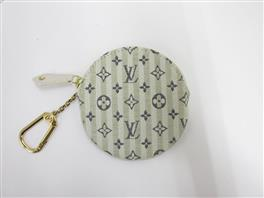 LOUIS VUITTON(ルイヴィトン ルイヴィトン ポルトモネロン コインケース 小銭入れ M95498