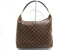 LOUIS VUITTON(ルイヴィトン ルイヴィトン ポートベローPM N41184