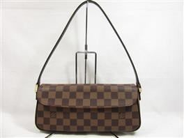 LOUIS VUITTON(ルイヴィトン ルイヴィトン レコレータ N51299