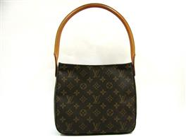 LOUIS VUITTON(ルイヴィトン ルイヴィトン ルーピング M51146