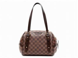 LOUIS VUITTON(ルイヴィトン ルイヴィトン リヴィントンPM ショルダーバッグ  かばん N41157