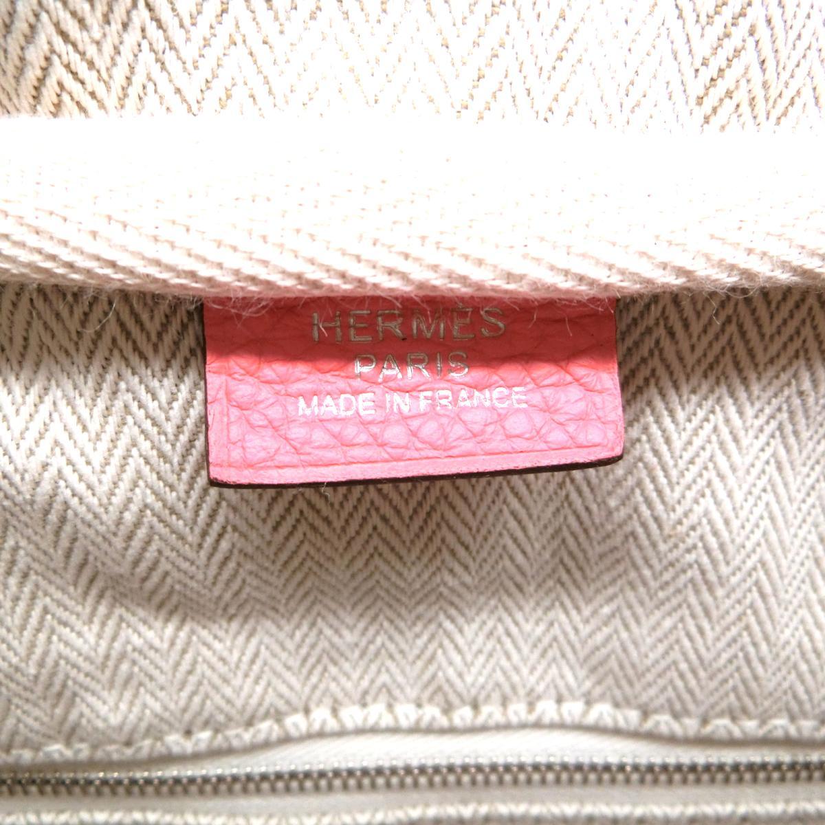 HERMES バッグ  【おすすめ!】ヴィクトリア35 レディース SALE