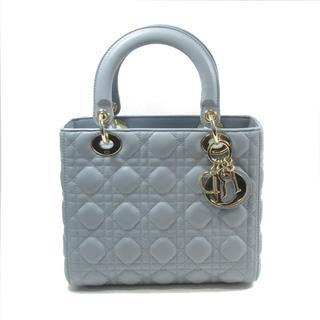 クリスチャン・ディオール (Dior) 2wayショルダーバッグ ハンドバッグ
