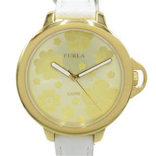 フルラ (FURLA) 腕時計 ウォッチ