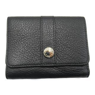 フルラ (FURLA) 三つ折り財布
