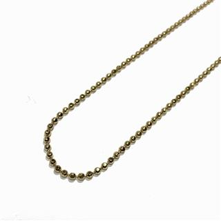 JEWELRY (JEWELRY) ネックレス ネックレス/9.4g