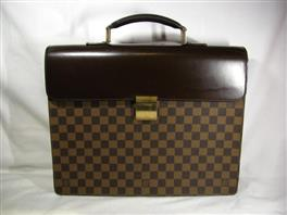 LOUIS VUITTON(ルイヴィトン アルトナPM