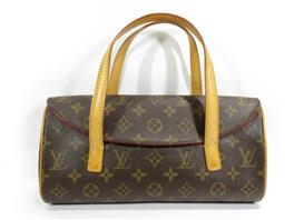 LOUIS VUITTON(ルイヴィトン ソナティネ