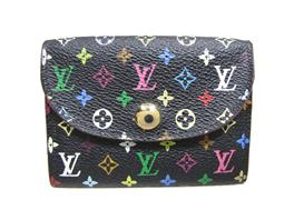 LOUIS VUITTON(ルイヴィトン カードケース