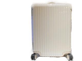リモワ (RIMOWA) キャリーケース スーツケース63L 6832