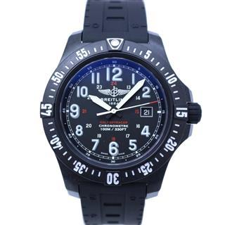ブライトリング (BREITLING) コルト スカイレーサー 腕時計 ウォッチ X74320