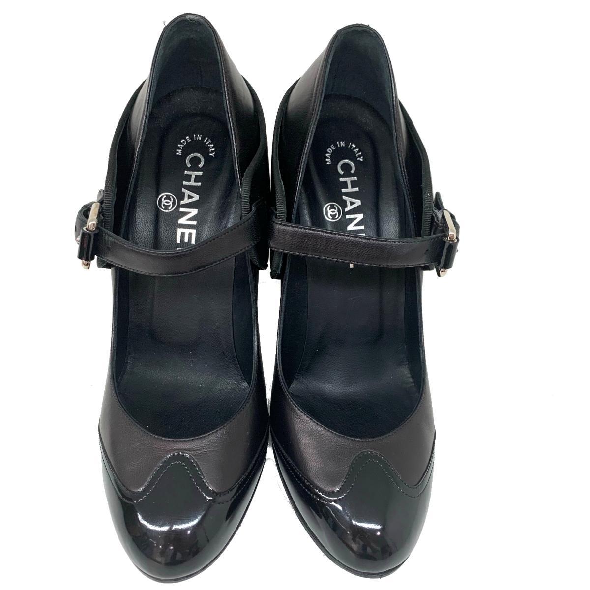 ハイヒール 靴