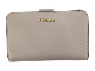 フルラ (FURLA) ラウンド財布 レディース