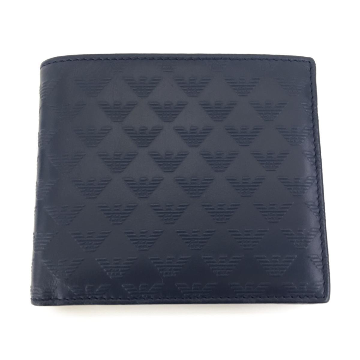 【おすすめ!】二つ折り財布/メンズ 財布