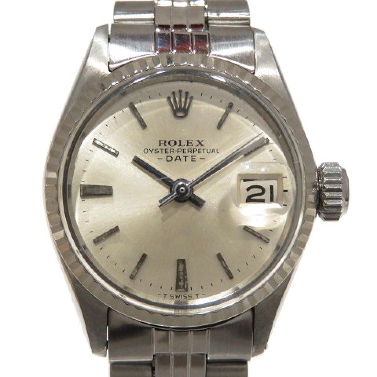 デイト ウォッチ 腕時計/SALE/お買得品