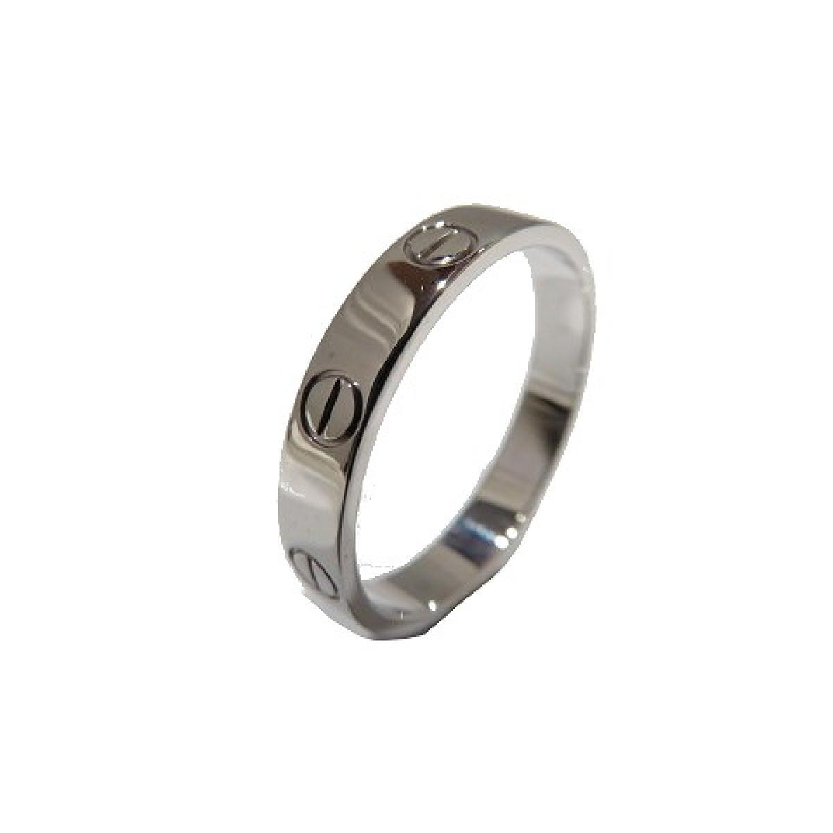 ミニラブリング リング 指輪/おすすめ #56/15.5号