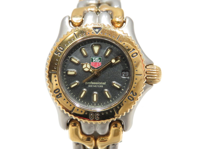 セル シリーズ/腕時計/レディース/SALE