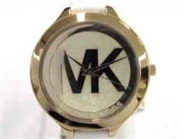 MICHAEL KORS(マイケルコース 腕時計 ウォッチ