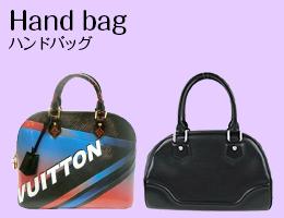 ハンドバッグ Hand bag